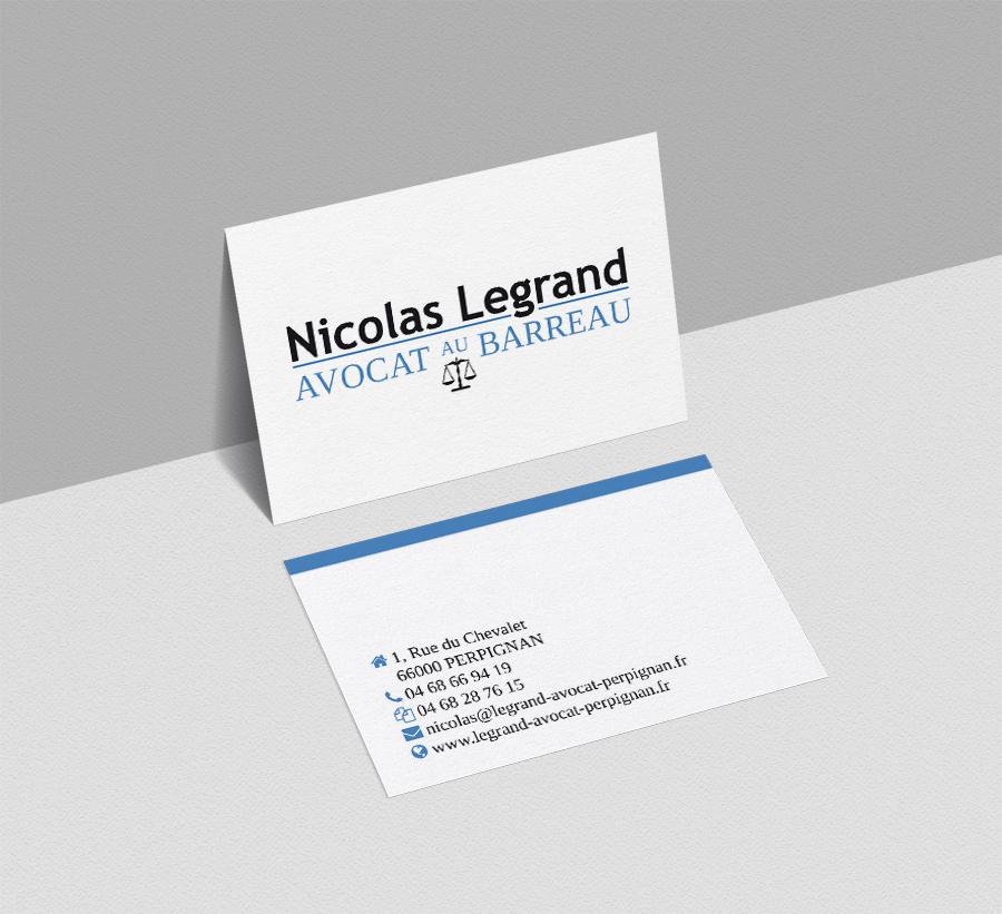 Card-Mockup-carte-de-visite