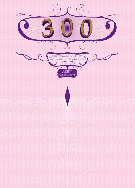 couv-300-diamants
